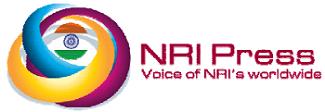 NRIPress.com