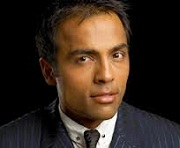 Gurbaksh Chahal sold his companies for 340 Milion USD
