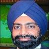 Dr. Chirinjeev Kathuria