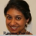 Ranjana Paintal