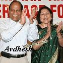 Avdhesh Agarwal