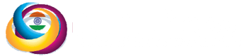 NRIPress