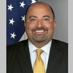 NRI Atul Keshap Ambassador to Sri Lanka